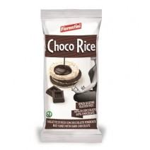 Fiorentini Choco Rice 100g
