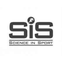 SIS Go Energy + Protein Bar Chocolate & Orange 60g