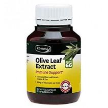 Comvita Olive Leaf Extract 60 Softgels
