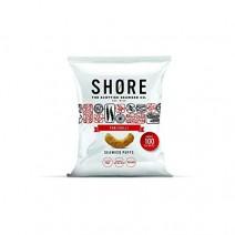 Shore Thai Chilli Seaweed Puffs 22.5g
