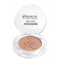 Benecos Natural Mono-Eyeshadow So What! 2g
