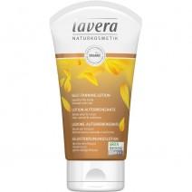 Lavera Self Tanning Body Lotion 150ml x 4