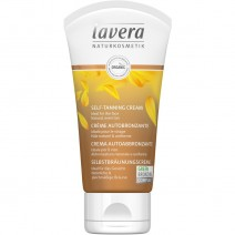 Lavera Self Tanning Face Cream 50ml x 4
