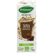 Provamel Organic Soya Chocolate 15 x 250ml