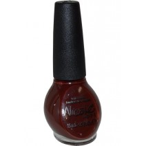 Nicole by OPI Nail Laquer 15ml Girl Talk x 2