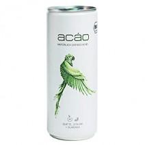 Acao Quince, Lemon & Guarana Drink 250ml