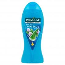 Palmolive Massage Shower Gel Scrub 50ml