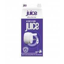 Juice Charger For Micro USB Mobile