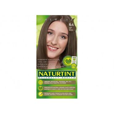 Naturtint 6A