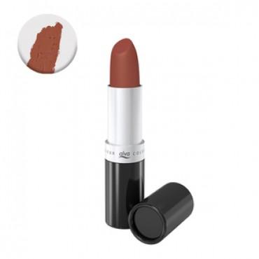 Alva Matt Collection Lipstick M3 Nude Orange - 4 g