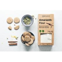 Erbology Amaranth Flour 300g