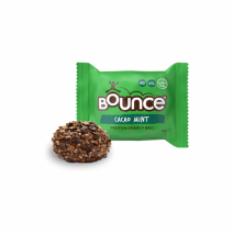 Bounce Cacao Mint 42g