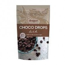 Bounce Dark Chocolate Protein Ball 40g