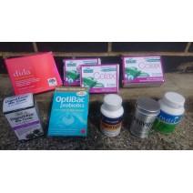 Digestion Support Bundle #35