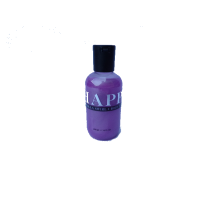 Happiness Is Vanilla Swirl Body Wash 100ml