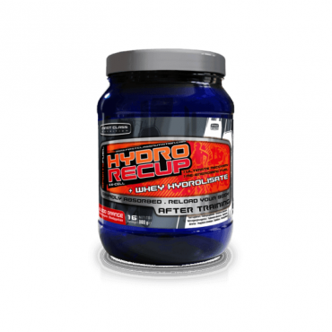 First Class Nutrition Hydro Recup Blood Orange 2250g