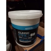 Performance Sports Nutrition Pro 80 Coconut 4500g