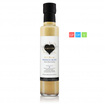 Lucy's Dressings French Bliss Dressing 250ml