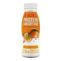 Scitec Nutrition Protein Smoothies Mango/Passionfruit 8 x 330 ml