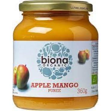 Scitec Nutrition Protein Smoothies Mango/Passionfruit 8 x 330 ml