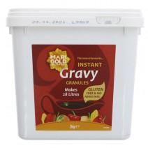 Marigold Instant Gravy Granules 2kg