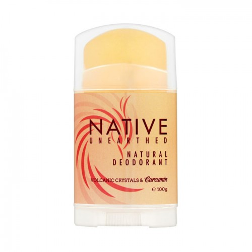 Best Natural Deodorant At Whole Foods