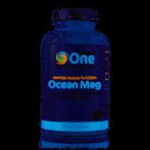 One Nutrition Ocean Mag Powder 100g