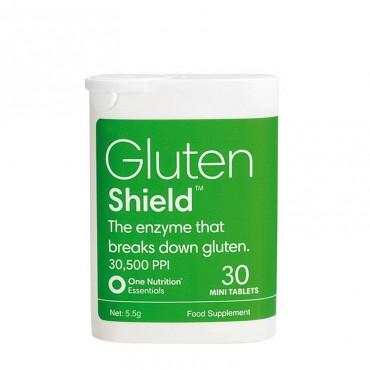 One Nutrition Gluten Shield 30's