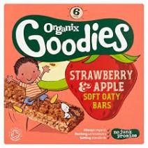 Clipper Organic Green Tea & Strawberry 20 Bags
