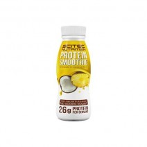 Scitec Nutrition Protein Smoothies Pineapple/Coconut 8 x 330 ml