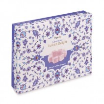Truede Lavender Turkish Delight 275g