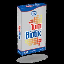 Quest Tum Biotix 30 Caps