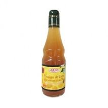 Mondial Uberti Apple Cider Vinegar with Apple Juice & Honey 500ml