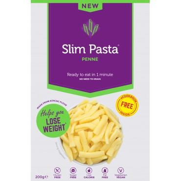 Eat Water No Drain Slim Pasta Penne 200g