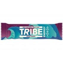 Tribe Sour Cherry Bar 42g