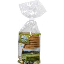Billy's Farm Wholegrain Cookies 250g