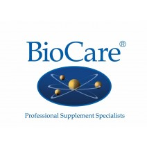 Biocare Vitamin B5 60'S