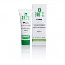 Biretix Mask 25ml