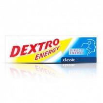 Dextro Energy Classic 47g