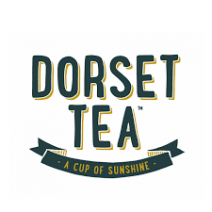 Dorset Tea Earl Grey 6 x 15g