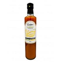 Lamonts Organic Kombucha Vinegar 500ml