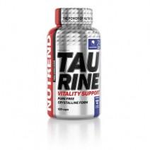 Nutrend Taurine 120 capsules