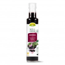 Granovita Well Drink Aronia 250ml