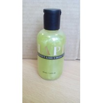 Happiness Is Coconut & Lime Body Wash 100ml