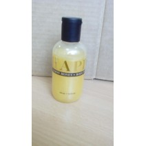 Happiness Is Lemon Honey Body Wash 100ml