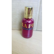Happiness Is Pomegranate Body Wash 60ml