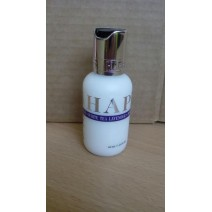 Happiness Is White Tea Lavender Body Lotion 60ml