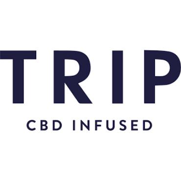 Vitl Supplements 84 Capsules & 28 Softgels