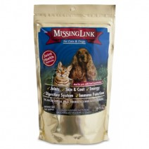 Missing Link for Cats & Dogs Joint Health Formula 454g