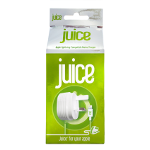 Juice Charger Iphone